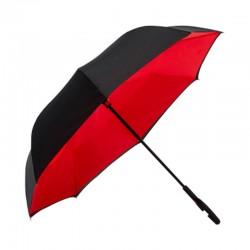 Umbrela reversibila Britanny