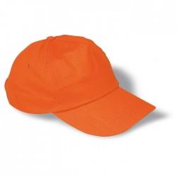 Şapcă de baseball Glop 5 panele