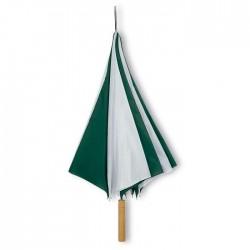 Umbrelă automată bicoloră 100 cm Biella