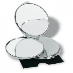 Oglindă dublă Guapas