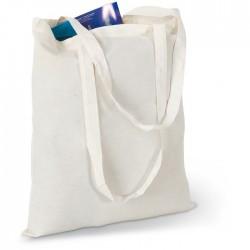 Sacoşă cumpărături cu mânere lungi Practoll