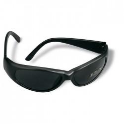 Ochelari de soare Risay