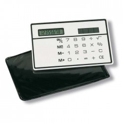 Calculator solar Tadesi
