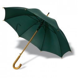 Umbrelă automată 104 cm Cumuli