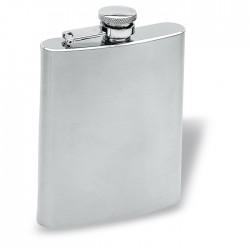 Ploscă îngustă Slimmy Flask 200 ml