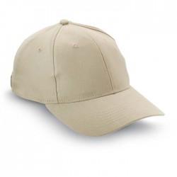 Şapcă de baseball Natupro 6 panele