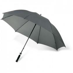 Umbrelă golf rezistentă la vânt Gruso
