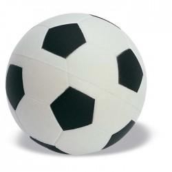 Jucărie antistres football Goal