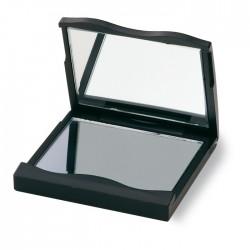 Oglindă machiaj Gorgious