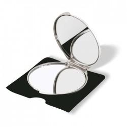 Oglindă de aluminiu  Soraia