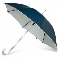 Umbrelă de lux Strato