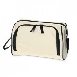 Geantă cosmetice Daypack