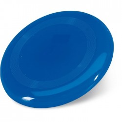 Frisbee Sydney 23 cm