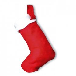 Cizmă Crăciun