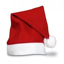 Căciulă Crăciun