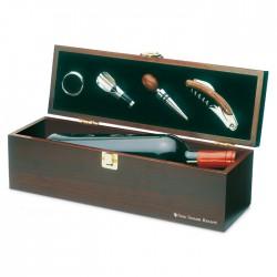 Set accesorii vin în cutie Costires