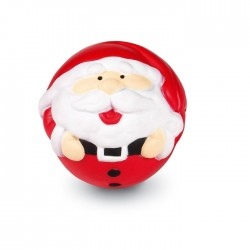 Minge antistres Moș Crăciun