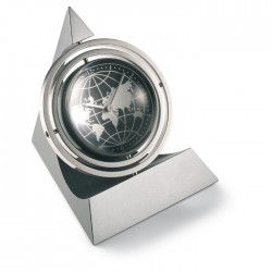 Ceas rotativ de birou Astro