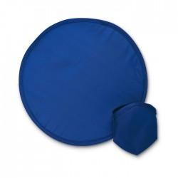 Frisbee pliabil Atrapa
