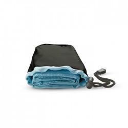 Prosop fitness Drye