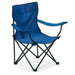 Scaun plajă sau camping  Easygo