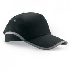 Şapcă de baseball Visinatu