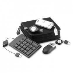 Set accesorii calculator Tau