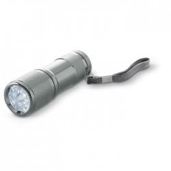 Lanternă metalică Compacto