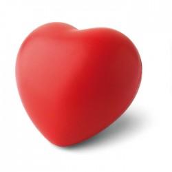 Inimă antistress Lovy