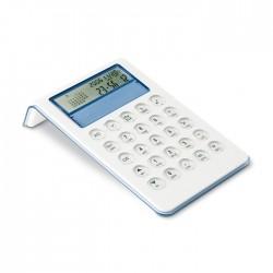 Calculator cu ceas Aritmet