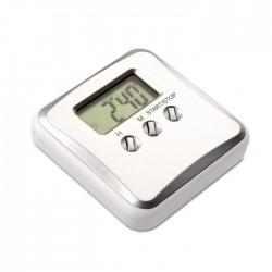 Cronometru bucătărie cu magnet Alanna