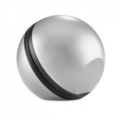 Boxa în formă de minge Bolasono