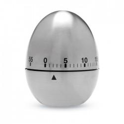 Cronometru bucătărie Timeg