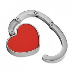 Suport geantă în formă de inimă Shirlin