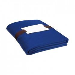 Pătură polar cu brațe Warmy 180g/m2