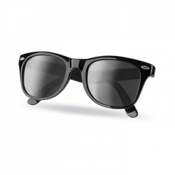 Ochelari de soare protecție UV America