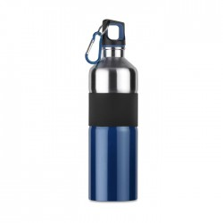 Sticlă pentru băut bicoloră Tenere 750ml