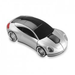 Mouse optic în formă mașină Speed