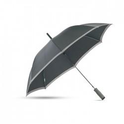 Umbrelă automată Cardiff 104 cm