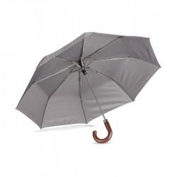 Umbrelă automată pliabilă Diplomatic 93 cm