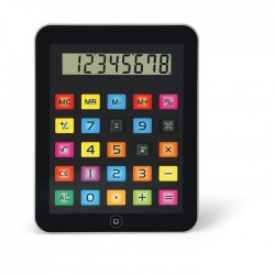 Calculator mare Padcal
