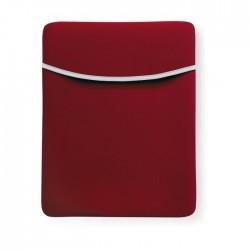 Husă laptop 13 inch Ecotop