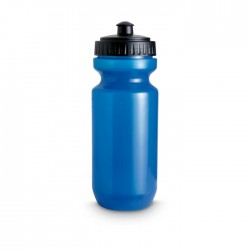 Sticlă din plastic Spot Two 575ml