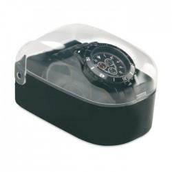 Ceas de mână Motionzone