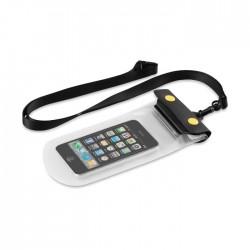 Husă impermeabilă pentru iPhone Pouchy