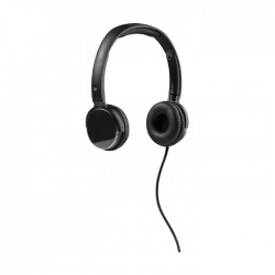 Căști cu izolare fonică Audiohead