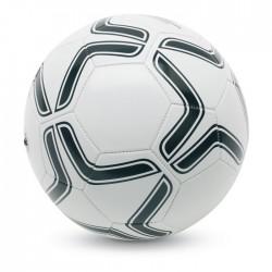Minge de fotbal Soccerini