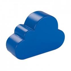 Antistres în formă de nor Cloudy