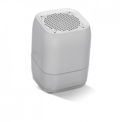 Boxă cu bluetooth Bluesound