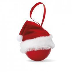 Glob de Crăciun Bolihat